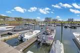 5046 Dockside Drive - Photo 7