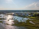 319 Harbour Village Drive - Photo 33