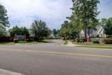1070 Ridgemont Drive - Photo 49