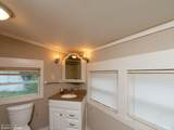 498 Old Pamlico Beach Road - Photo 13