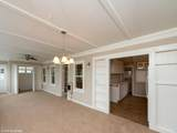 498 Old Pamlico Beach Road - Photo 15