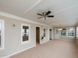 498 Old Pamlico Beach Road - Photo 17