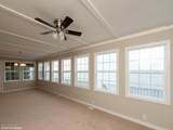 498 Old Pamlico Beach Road - Photo 18