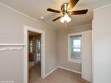 498 Old Pamlico Beach Road - Photo 19