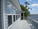 498 Old Pamlico Beach Road - Photo 2