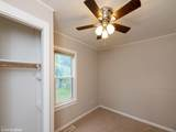498 Old Pamlico Beach Road - Photo 20
