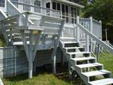 498 Old Pamlico Beach Road - Photo 25