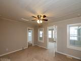 498 Old Pamlico Beach Road - Photo 4