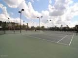 2030 Ashbrook Court - Photo 47