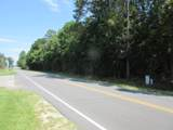 00 Old Whiteville Road - Photo 1