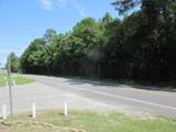 00 Old Whiteville Road - Photo 2