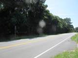 00 Old Whiteville Road - Photo 3