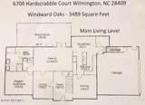 6704 Hardscrabble Court - Photo 31