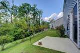 10166 Hawkeswater Boulevard - Photo 47
