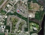 4181 Cambridge Cove Circle - Photo 19