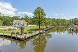 308 Duck Haven - Photo 56