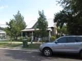 520 Harnett Street - Photo 8