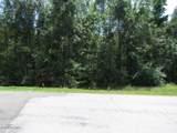 0 Cedar Grove Road - Photo 2