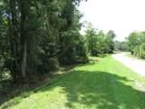 0 Cedar Grove Road - Photo 5