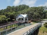 2039 Bluefin Terrace - Photo 7