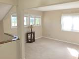 325 Sand Piper Lane - Photo 19
