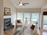 325 Sand Piper Lane - Photo 4