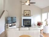 325 Sand Piper Lane - Photo 5