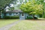1406 Audubon Boulevard - Photo 1