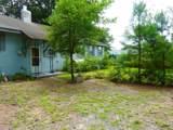 1406 Audubon Boulevard - Photo 14
