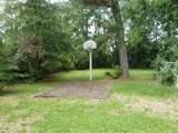 1406 Audubon Boulevard - Photo 15