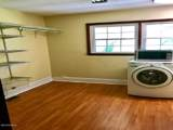 747 Bee Gee Road - Photo 12