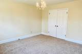 747 Bee Gee Road - Photo 22