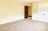 747 Bee Gee Road - Photo 23