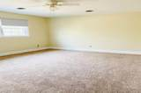 747 Bee Gee Road - Photo 24