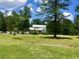 747 Bee Gee Road - Photo 3