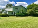 747 Bee Gee Road - Photo 4