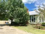 747 Bee Gee Road - Photo 6