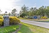310 Old Stanton Road - Photo 10