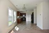 101 Dukes Lake Circle - Photo 14