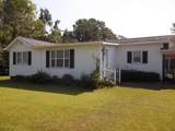 450 Fisher Town Road - Photo 1