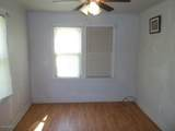 450 Fisher Town Road - Photo 13