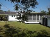 450 Fisher Town Road - Photo 3