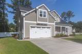 3937 Colony Woods Drive - Photo 1