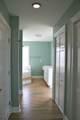 7024 Emerald Drive - Photo 24