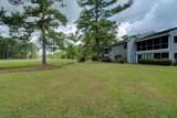 724 Azalea Drive - Photo 26