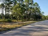 744 Breezewood Drive - Photo 3