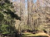408 Tranters Creek Road - Photo 6