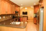111 Evans Mill Road - Photo 31