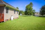 111 Evans Mill Road - Photo 43