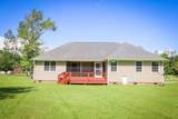 111 Evans Mill Road - Photo 48